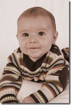 Isaac 3 month (4)