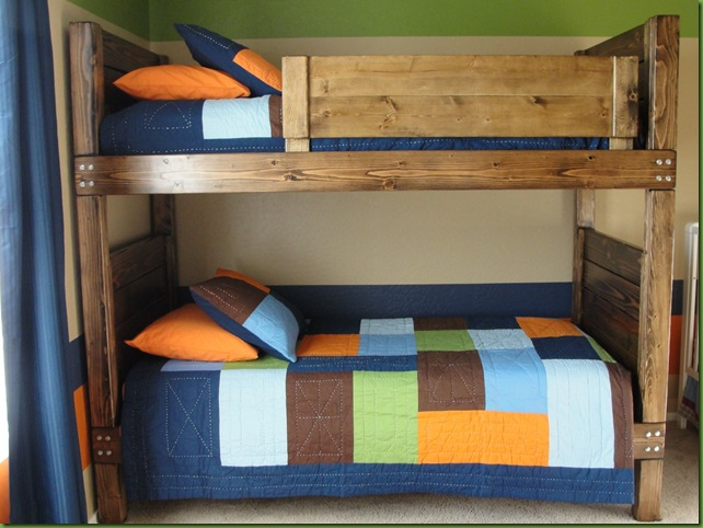 New Bunks (6)