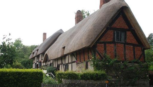 Casa em Stratford