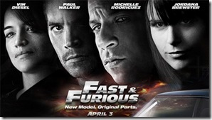 fast-and-furious-4