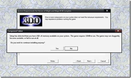 error_message2