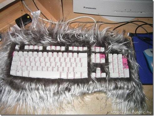 tecladopeluche