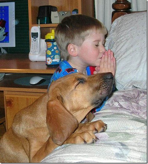 praying_thumb%5B3%5D.jpg?imgmax=800
