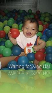 Hu Jian Lun 8-20-09