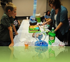 KaiBabyShower_20091020_0012_Integris