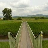6_brug_over_een_zijtak_van_de_Rijn.JPG
