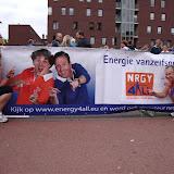 Start Haarlemmermeer Marathon (5).JPG