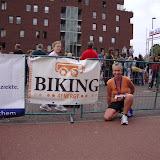 Spandoek Biking4Energy.JPG