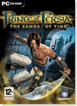 prince-of-persia-the-sands-of-time-pc-packshot_tn