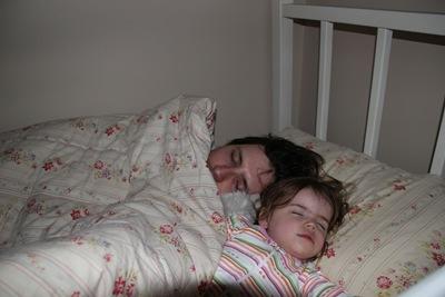 AP and Peyton_20110402_003