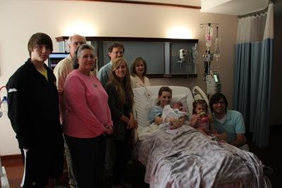 Graves's Birth_20110412_021