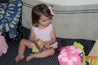 Easter Festivities _20110424_007
