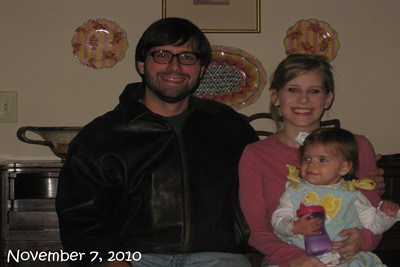 (74) Family Picture (November 7, 2010)_20101107_001