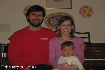 (38) Family Picture (February 28, 2010)_20100228_001