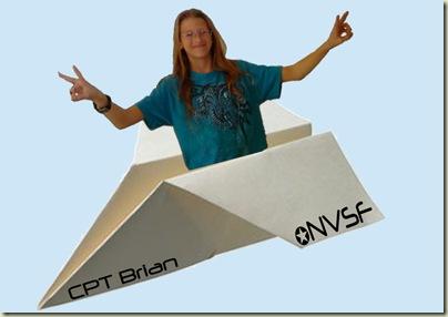 brian_plane