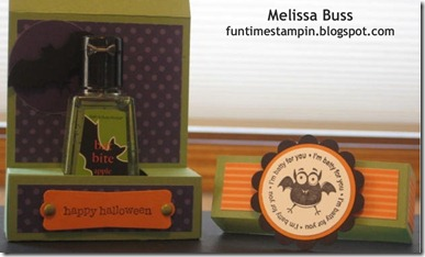 Halloween Sanitizers-002