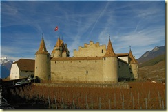 Chateau-de-Aigle-General-Close