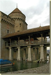 Chateau-de-Chillon-3