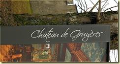 Chateau-de-Gruyeres