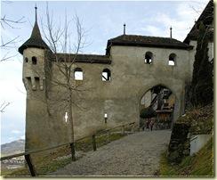 Chateau-de-Gruyeres-2