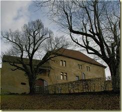 Chateau-de-Gruyeres-4