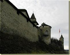Chateau-de-Gruyeres-5