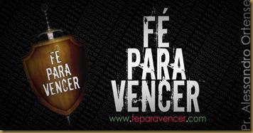 FE_PARA_VENCER2_1