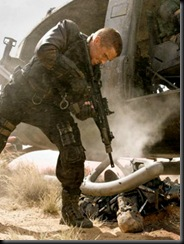 terminator-salvation-bale