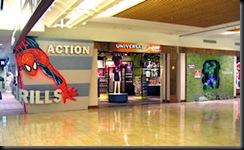 orlando-airport-universal-studios-shop-1