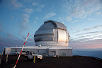 Mauna Kea, Hawaii 10/4/09 Slideshow slideshow