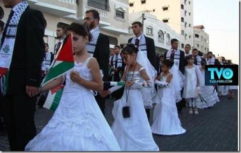 casamiento-musulman