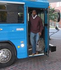 Brand-Bus-camp08