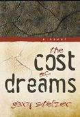 The Cost of Dreams.jpb