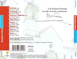 Bernarda-A Fernanda (Trasera) 001