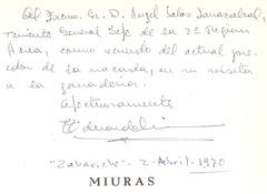 Miuras 2 ed dedicatoria 001