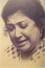 Rosario Lopez