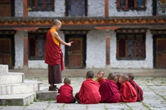 maestro_budista