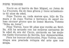 Pepe Torre 001
