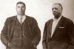 Manuel y Pepe Torre 001