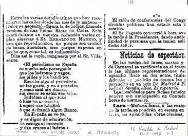 19_-El-Heraldo-de-Madrid-1893-12-2-Tango-Viejas-Ricas-al-periodista-540x392