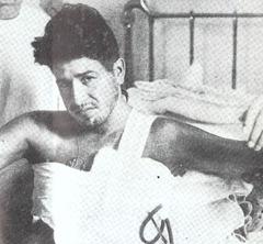 Luis Freg Hemingway 002
