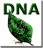 DNA_logo21-1