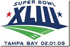 Super Bowl 2009