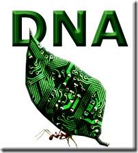 DNA_logo21