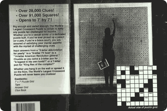 worlds-largest-crossword-puzzle