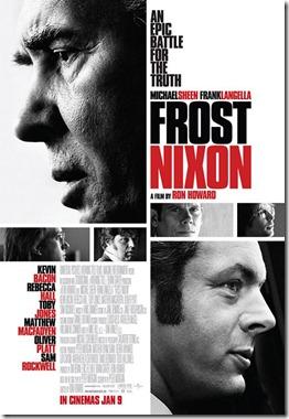 frost-nixon-poster