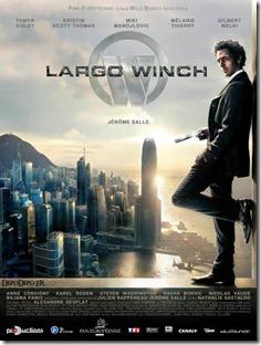 largo-winch-2009-macera-gerilim-turkce-altyazili