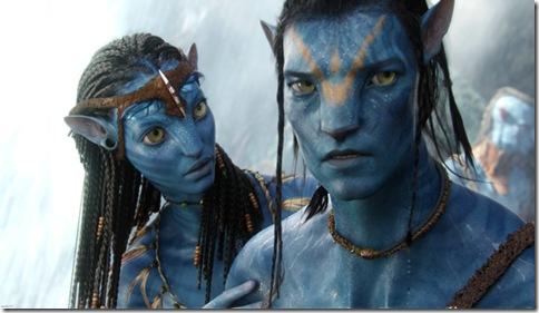 Avatar movie image (4)
