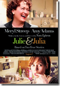 julia--julia-movie-poster