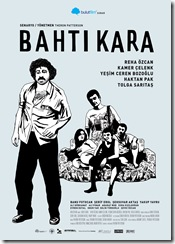 Bahtı-Kara